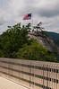 _kd33971 2012-06-16 Asheville