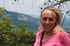 _kd33916 2012-06-16 Asheville