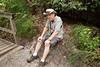_kd27152 2012-06-16 Asheville