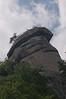 _kd33912 2012-06-16 Asheville