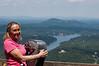 _kd33977 2012-06-16 Asheville