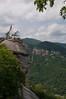 _kd33973 2012-06-16 Asheville
