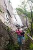 _kd34023 2012-06-16 Asheville