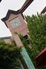 _kd34079 2012-06-17 Asheville