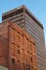 _kd34029 2012-06-16 Asheville