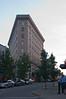 _kd34047 2012-06-16 Asheville