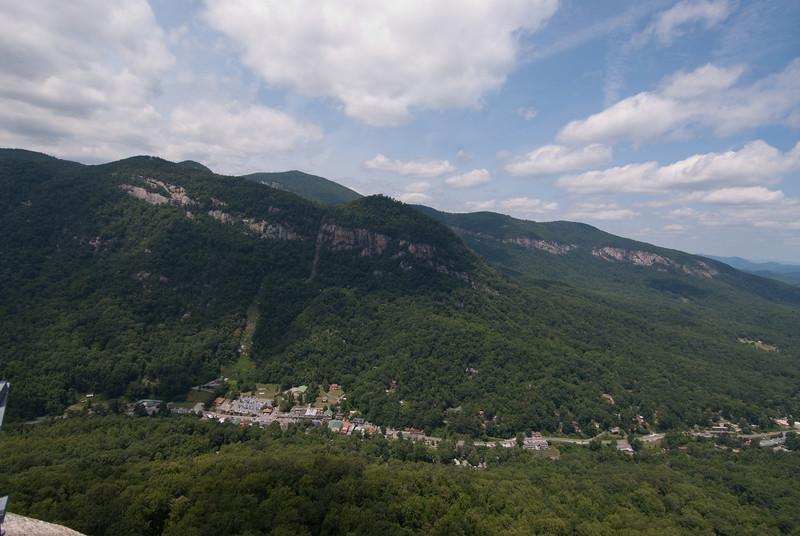 _kd27140 2012-06-16 Asheville