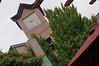 _kd34078 2012-06-17 Asheville