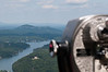 _kd33978 2012-06-16 Asheville
