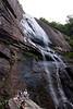 _kd27173 2012-06-16 Asheville