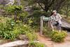 _kd27157 2012-06-16 Asheville