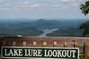 _kd33970 2012-06-16 Asheville