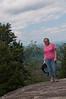 _kd33958 2012-06-16 Asheville