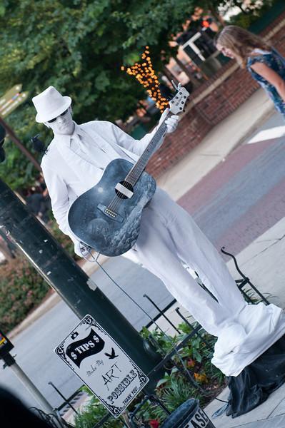 _kd34033 2012-06-16 Asheville