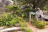 _kd27156 2012-06-16 Asheville