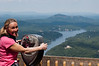 _kd33976 2012-06-16 Asheville