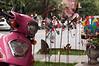_kd34075 2012-06-17 Asheville