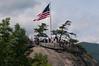 _kd33975 2012-06-16 Asheville