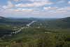 _kd27136 2012-06-16 Asheville