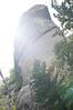 _kd33920 2012-06-16 Asheville