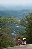_kd33955 2012-06-16 Asheville