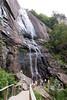 _kd27172 2012-06-16 Asheville