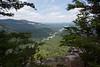 _kd27146 2012-06-16 Asheville