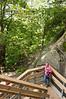 _kd33995 2012-06-16 Asheville