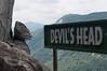 _kd33945 2012-06-16 Asheville