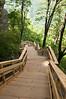 _kd33990 2012-06-16 Asheville