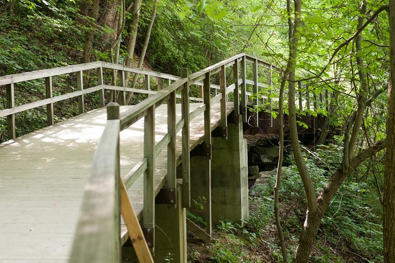 _kd34001 2012-06-16 Asheville
