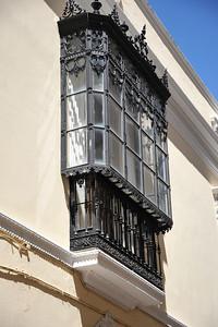 20120823 España, Mérida – Emerita Augusta