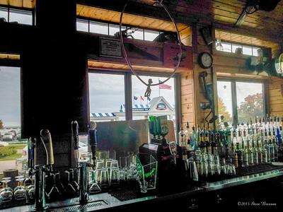 2012/10/03a Mackinaw City, MI