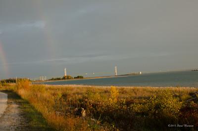 2012/10/03b-04 St Ignace, MI UP