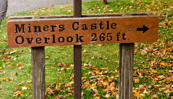 2012/10/05c Miners Castle