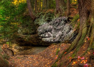 2012/10/05e MNA Memorial Falls