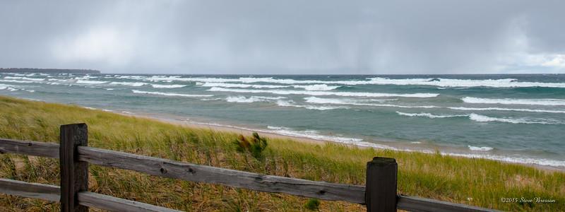 2012/10/06 Michigan U.P.