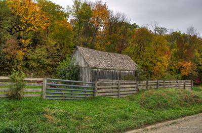 Clark Township, Atchison County, Missouri