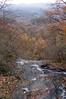 dsc02583 2012-11-11 Amicalola Falls Dawsonville GA
