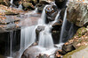 dsc02597 2012-11-11 Amicalola Falls Dawsonville GA
