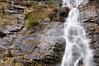 dsc02605 2012-11-11 Amicalola Falls Dawsonville GA