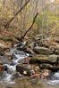 dsc02588 2012-11-11 Amicalola Falls Dawsonville GA
