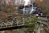 dsc02600 2012-11-11 Amicalola Falls Dawsonville GA