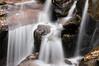 dsc02598 2012-11-11 Amicalola Falls Dawsonville GA