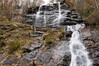 dsc02603 2012-11-11 Amicalola Falls Dawsonville GA