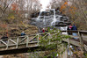 dsc02602 2012-11-11 Amicalola Falls Dawsonville GA