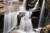 dsc02599 2012-11-11 Amicalola Falls Dawsonville GA