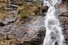 dsc02606 2012-11-11 Amicalola Falls Dawsonville GA