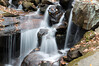 dsc02596 2012-11-11 Amicalola Falls Dawsonville GA