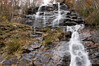 dsc02604 2012-11-11 Amicalola Falls Dawsonville GA